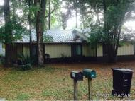 617 Sw 10 Lane Gainesville FL, 32601