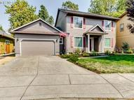 230 Sunday Dr Creswell OR, 97426