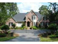 858 Piney Woods Dr Lagrange GA, 30240
