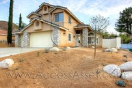27909 Golden Hill Ct. Sun City CA, 92585