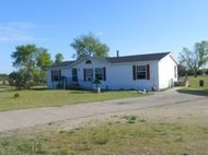 W7173 Chicago Rd Wautoma WI, 54982