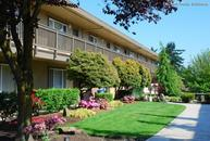 Lakeside Apartments Everett WA, 98203