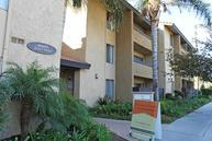 Cornerstone Apartments Canoga Park CA, 91304