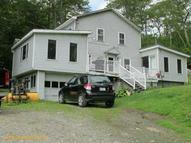 22 Dam Road Orrington ME, 04474