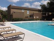 Crestwind Townhomes & Apartments San Antonio TX, 78239