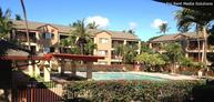 Sunset Terrace Apartments Lahaina HI, 96761