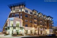 The Elle Of Buckhead Apartments Atlanta GA, 30305