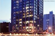 Post Luminaria Apartments New York NY, 10010