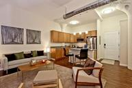 The Lofts At Yale & Towne Apartments Stamford CT, 06902