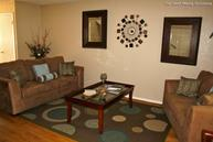 Wymberly Crossing Apartments Grand Prairie TX, 75052