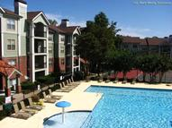The Nevadan Apartments Atlanta GA, 30342