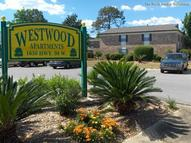 Westwood Apartments Mary Esther FL, 32569
