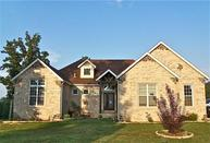 144 Bird Hollow Marshfield MO, 65706