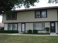 11102 E 13th Place Tulsa OK, 74128