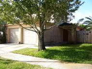 7851 Terra Cotta Dr Houston TX, 77040
