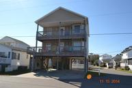6001 S Kings Highway, Site 1086 Myrtle Beach SC, 29575