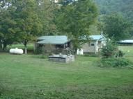 Hc 82 Box 164b Marlinton WV, 24954