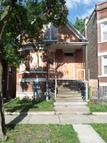 6948 Carpenter Street Chicago IL, 60621