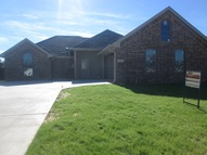 10817 Westhaven Circle Flint TX, 75762