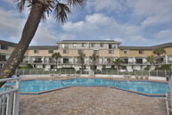 5600 Oceanshore Blvd.Unit 206 Flagler Beach FL, 32136