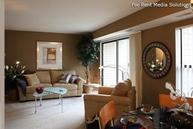 Fairmont Park Apartments Farmington Hills MI, 48335
