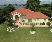 4808 Sw 5th Pl Cape Coral FL, 33914