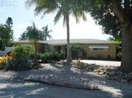 1 Glenview Manor Dr Fort Myers Beach FL, 33931