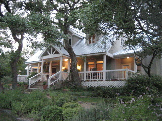 Home for Sale:4801 Lone Man Mountain, Wimberley TX, 78676