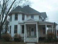319 North Vanburen Street Bay City MI, 48708
