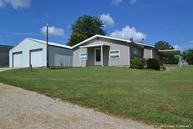 5999 South Riddle Road English IN, 47118