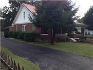 407 4th Ave. Winchester TN, 37398