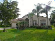 9018 Whitfield Dr Estero FL, 33928