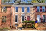 11317 Palisades Court Kensington MD, 20895