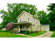 4334 Main St Perry OH, 44081