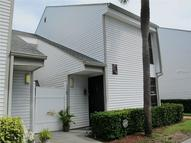 724 Haven Place Tarpon Springs FL, 34689