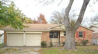 2631 Gross Road Dallas TX, 75228