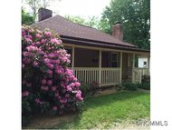19 Courtland Ave Asheville NC, 28801