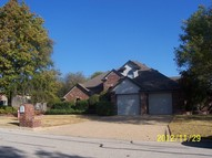 517 Dingo Harker Heights TX, 76548