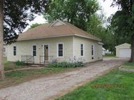 209 West B Avenue Buhler KS, 67522