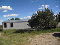33 Brandy Court Moriarty NM, 87035