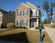 753 Moonsail Circle Chapin SC, 29036