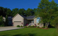 4058 Apple Valley Drive Howard OH, 43028