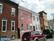 3129 N 15th St Philadelphia PA, 19132
