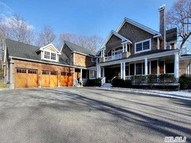 100 Shore Rd Cold Spring Harbor NY, 11724