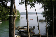 125 Caretaker Point Blue Ridge GA, 30513