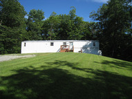 1255 Friendship Road Shawsville VA, 24162