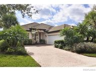 12604 Wildcat Cove Cir Estero FL, 33928