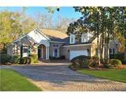 39 White Oak Bluff Savannah GA, 31405