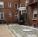 19 Schenck Ave #3g Great Neck NY, 11021