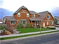 1542 Westview Place Lynden WA, 98264